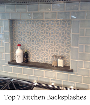 top-7-handmade-tile-backsplashes.png