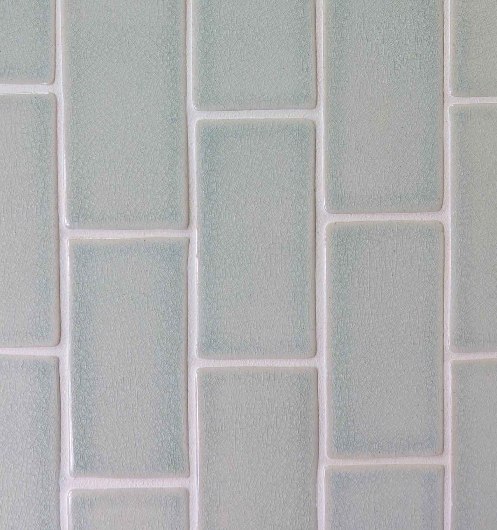 5 New Ways To Use Subway Tile Julep Tile Company