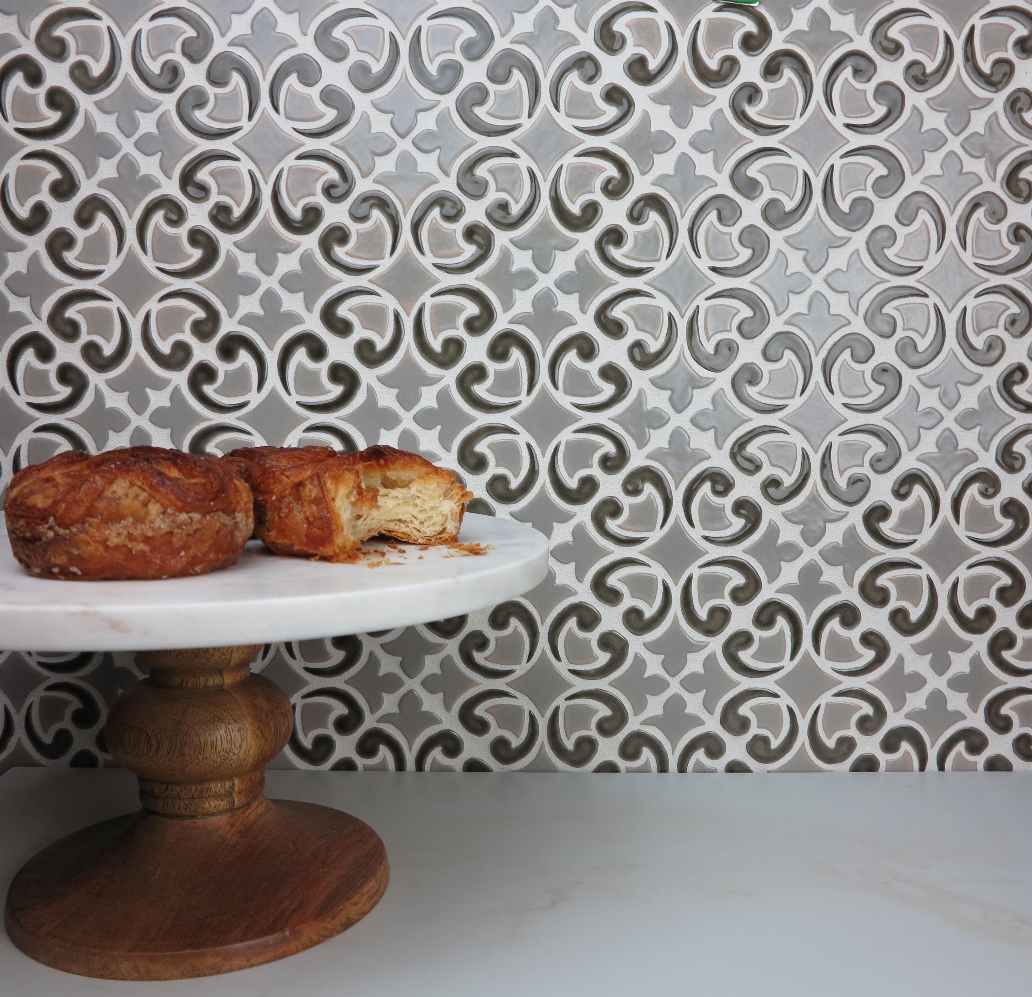 Vintage Farmhouse Kitchen Inspiration Julep Tile Company