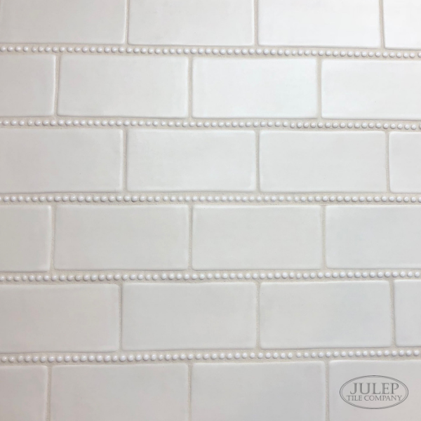 Farmhouse Kitchen Backsplash Ideas Julep Tile Company